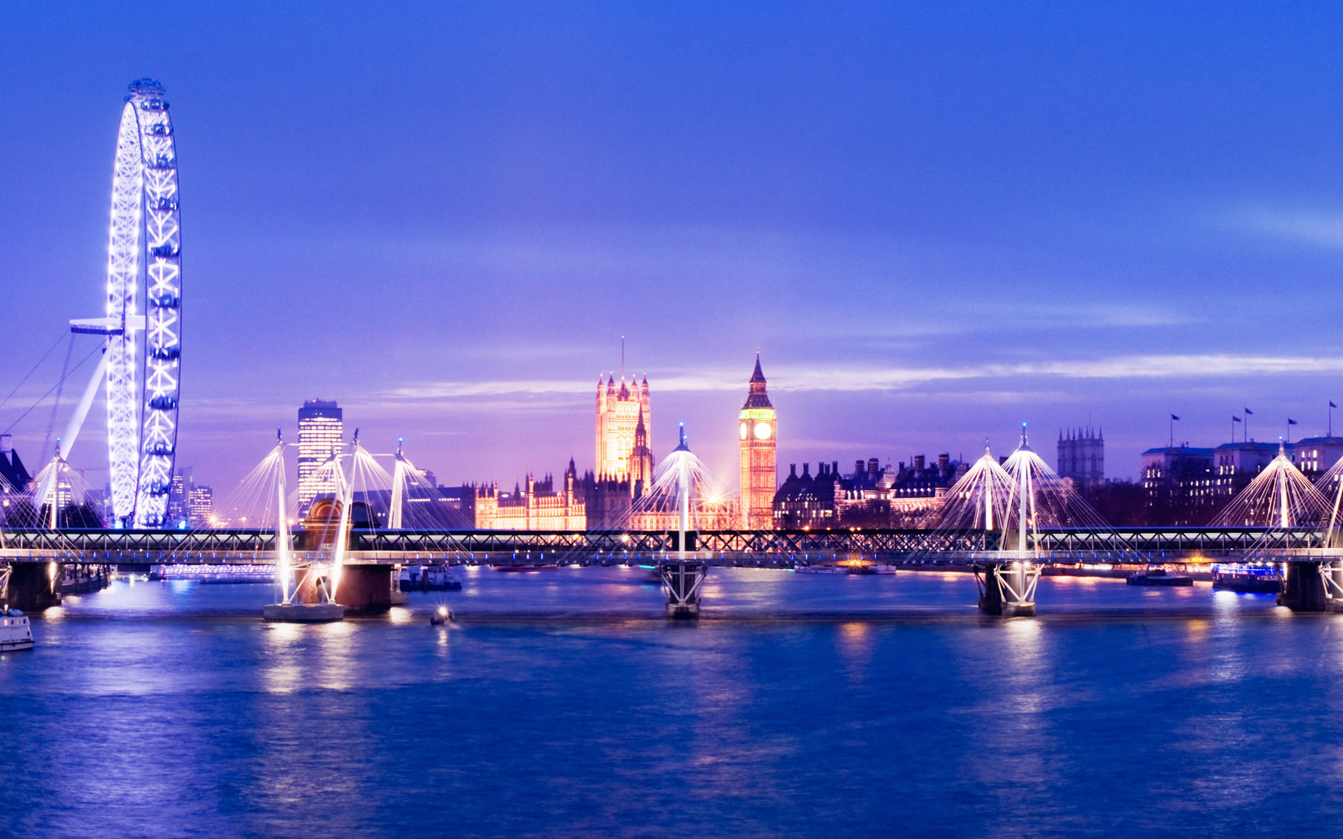 5 Must See Attractions In London Easemytrip Travel Blog