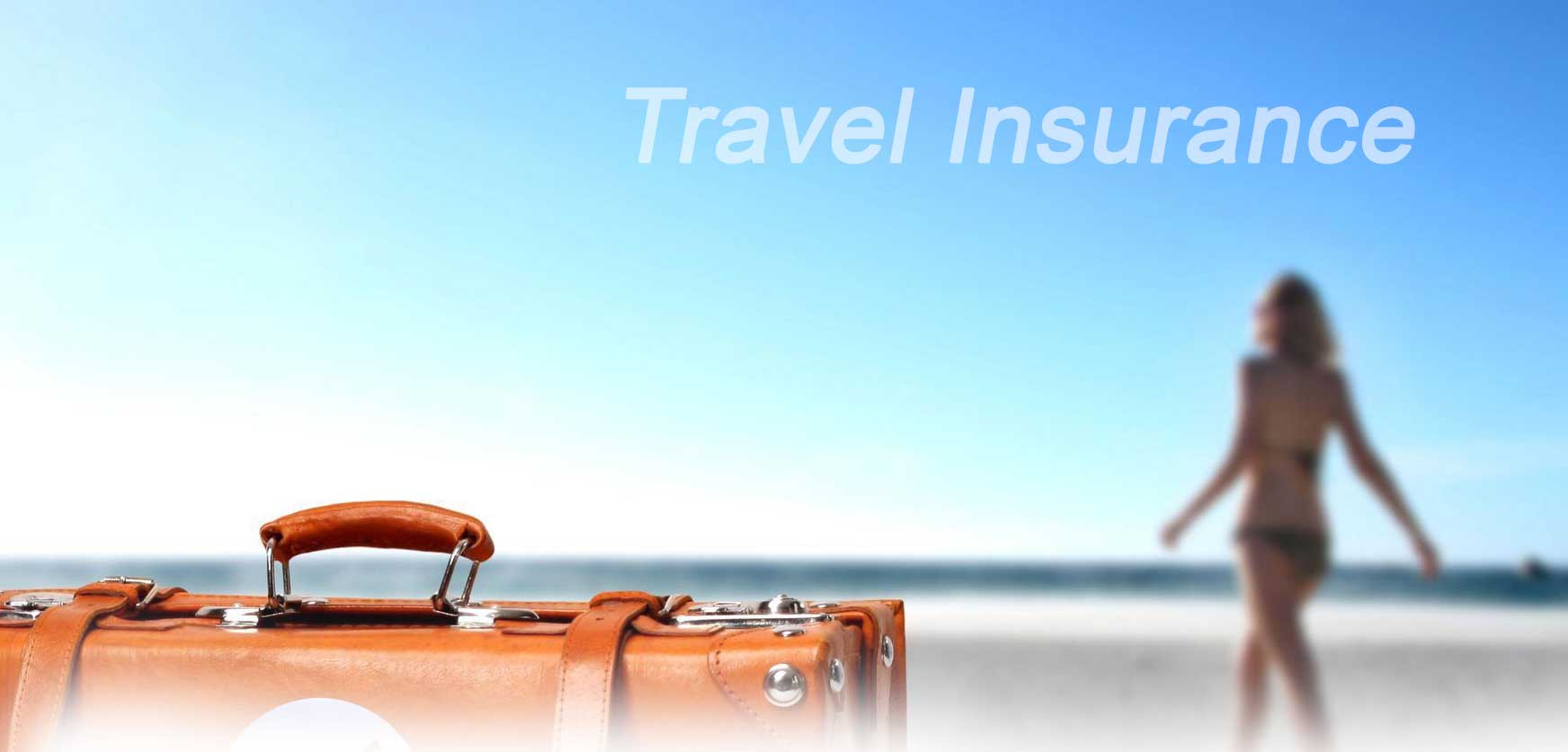 American Express Blue Travel Insurance Coverage