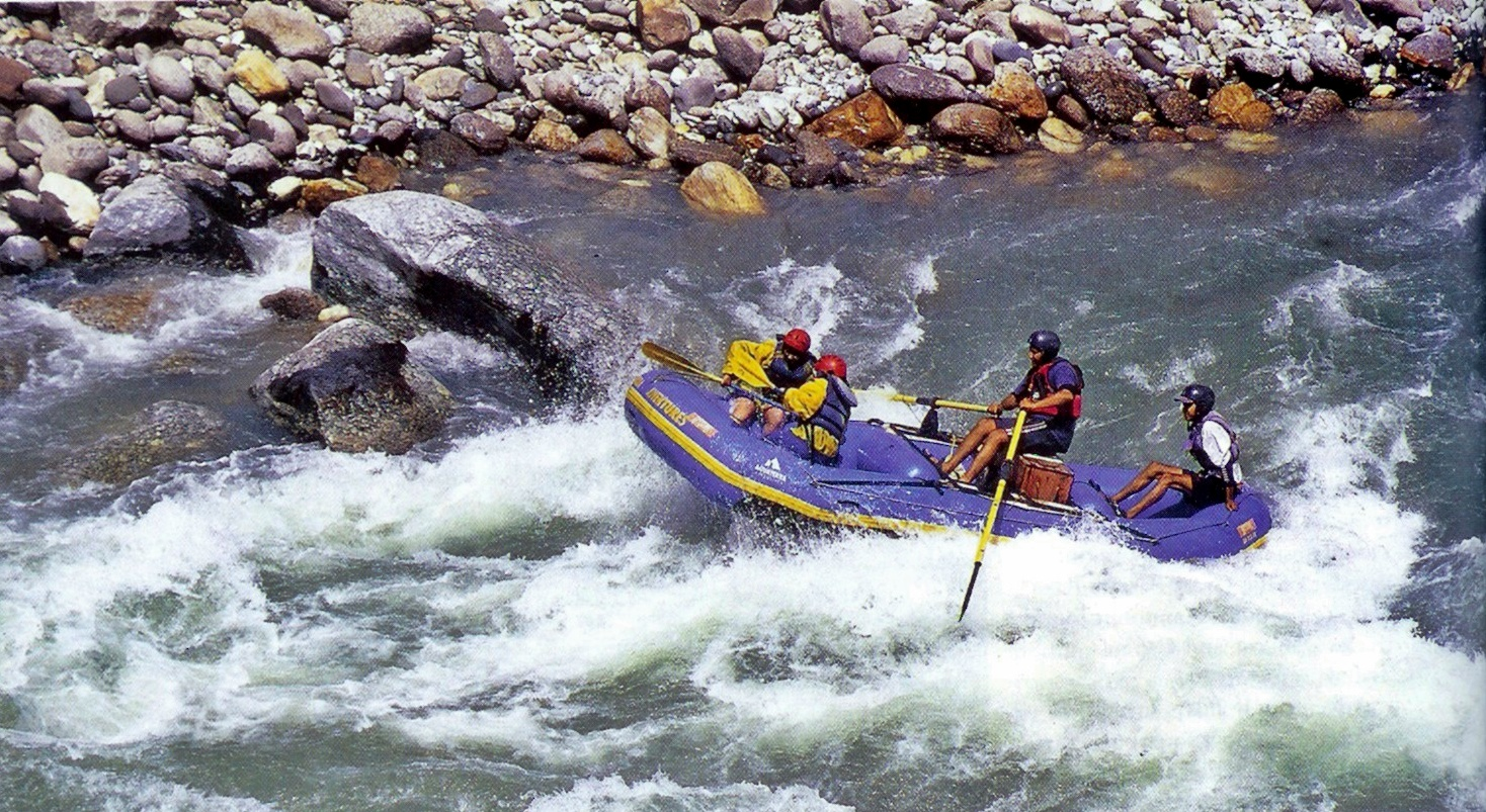 riverrafting1