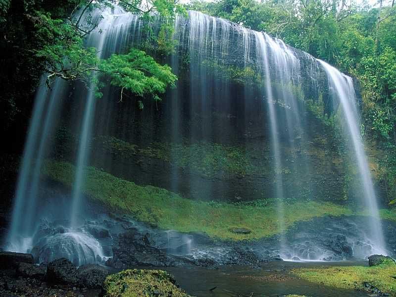 Dassam-Falls-in-Mizoram