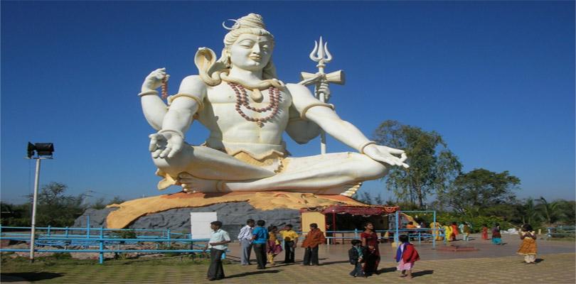 shivagiri