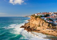 portugal attraction