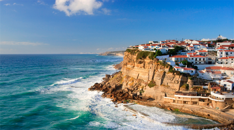 portugal attraction