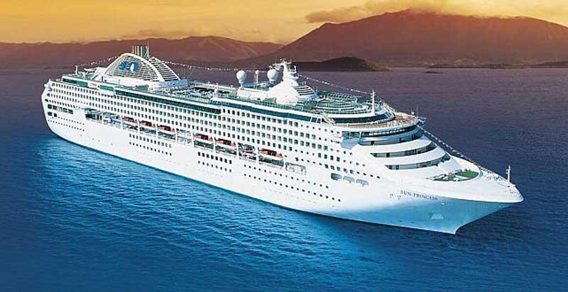 australian-cruise-ships
