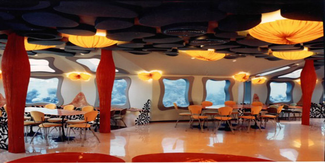 3_the-red-sea-star-underwater-bar-restaurant-and-observatory-israel