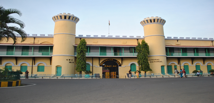Front_View_of_Cellular_Jail,_Port_Blair