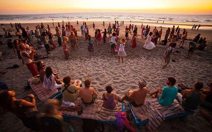 beach-party-in-goa
