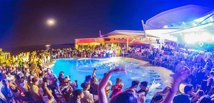 cavo-paradiso-mykonos-photo-from-the-party-clubs-facebook-page
