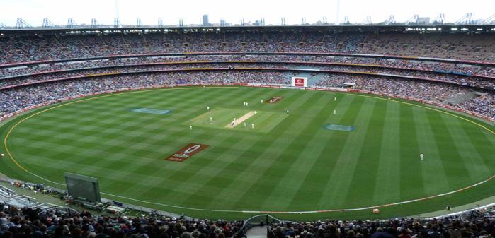 eden-gardens-the-oldest-cricket-stadium-newswoof
