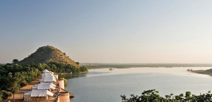 chhatra-sagar-s630x305