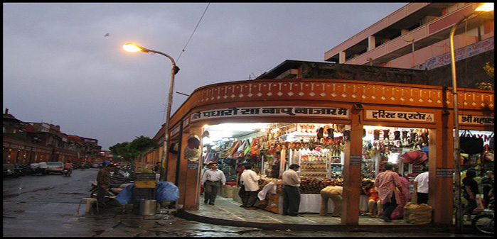 linking-road-bapu-bazaar