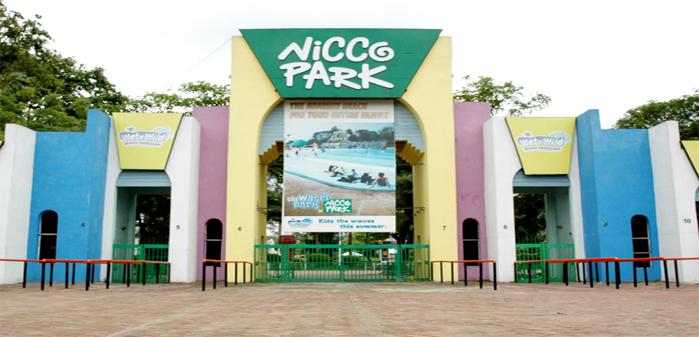 nico-park