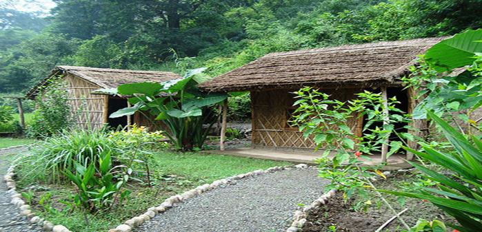 rishikesh-valley-resort-rishikesh-1983765