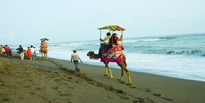 somnath_beach_002