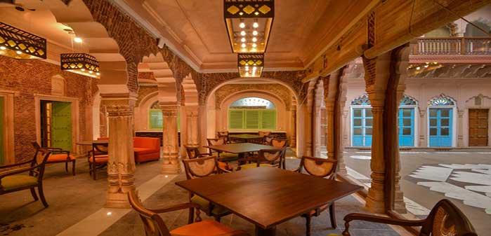lakhori-restaurant