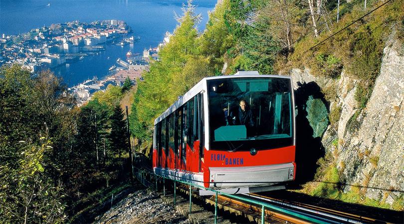 Most Popular Hookup Sites In Norway