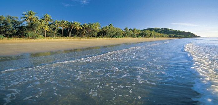 Gujarat-Beaches-Gopnath-Beach